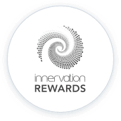 Acumen: Technology & Venture Building Specialists - Innervation Rewards