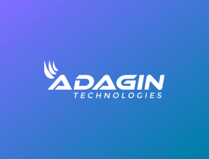 Acumen: Technology & Venture Building Specialists - Adagin Technologies