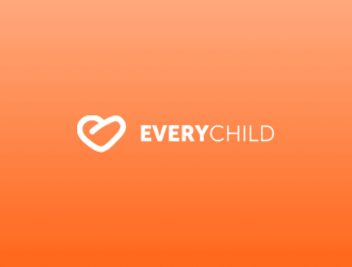 Acumen: Technology & Venture Building Specialists - EveryChild