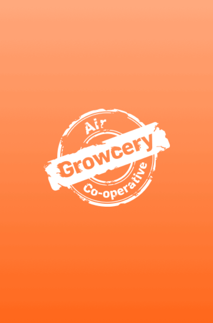 Acumen: Technology & Venture Building Specialists - AirGrowcery