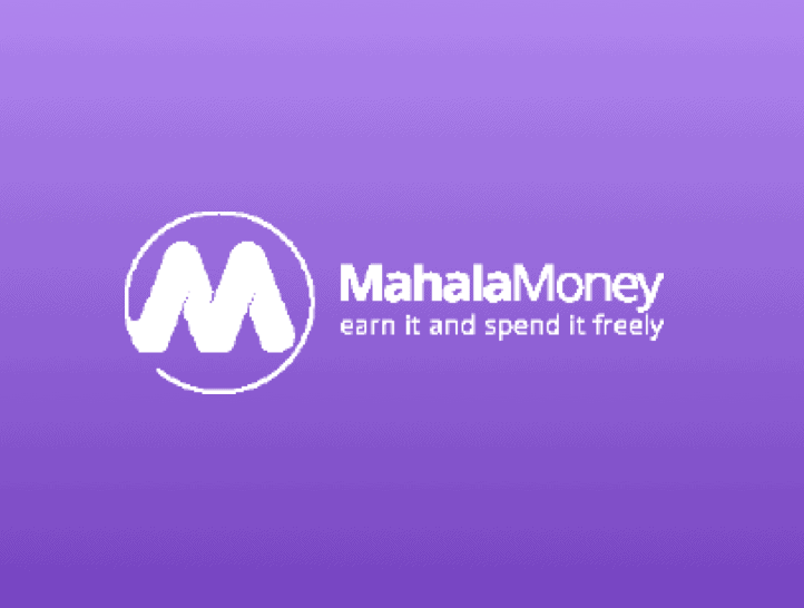 Acumen: Technology & Venture Building Specialists - Mahala Money