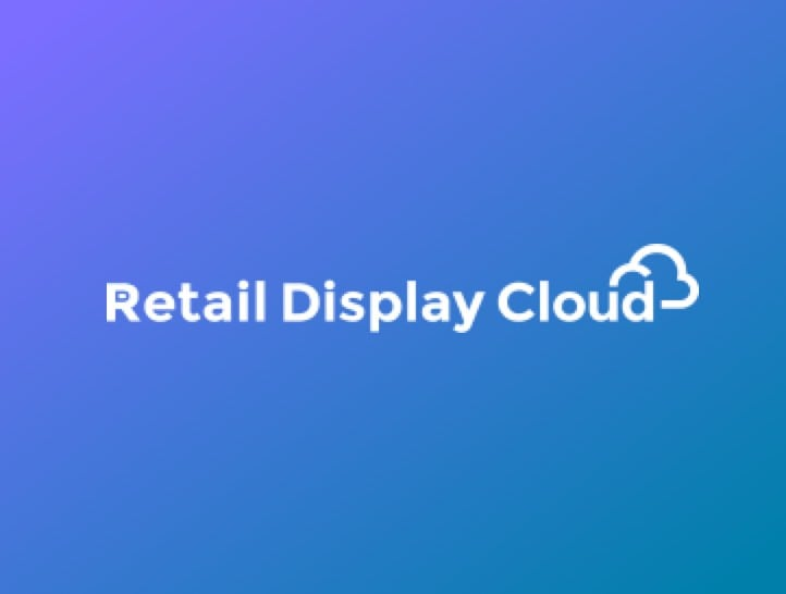 Acumen: Technology & Venture Building Specialists - Retail Display Cloud